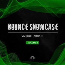 Bounce Showcase, Volume 2 mp3 Compilation by Various Artists