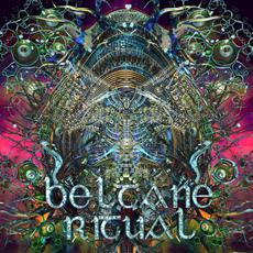 Beltane Ritual mp3 Compilation by Various Artists