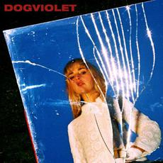 DOGVIOLET mp3 Album by Laurel