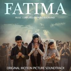 Fatima (Original Motion Picture Soundtrack) mp3 Soundtrack by Paolo Buonvino