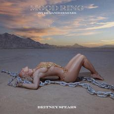 Mood Ring (By Demand) (Remixes) mp3 Remix by Britney Spears