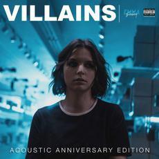 Villains (Acoustic Anniversary Edition) mp3 Album by Emma Blackery