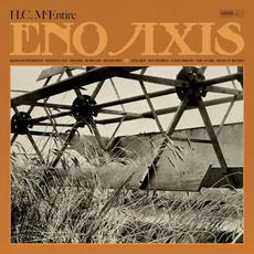 Eno Axis mp3 Album by H.C. McEntire