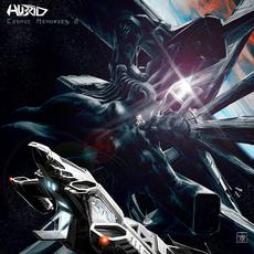 COSMIC MEMORIES 2 mp3 Album by HUBRID