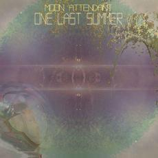 One Last Summer mp3 Album by Moon Attendant