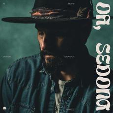 Oh, Sedona mp3 Album by Michael McArthur