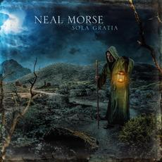 Sola Gratia mp3 Album by Neal Morse