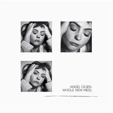 Whole New Mess mp3 Album by Angel Olsen
