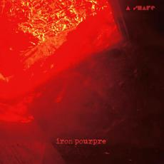Iron Pourpre mp3 Album by A Shape
