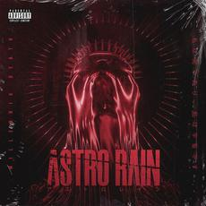 Millennia Death mp3 Album by Astro Rain