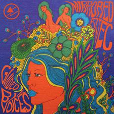 Mirrored Aztec mp3 Album by Guided By Voices