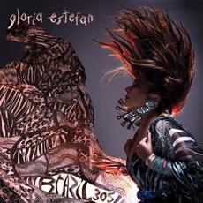 BRAZIL305 mp3 Album by Gloria Estefan