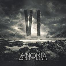 VI mp3 Album by Zenobia