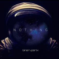 Nothing mp3 Album by Binary Park