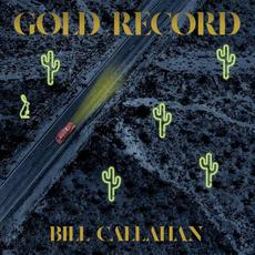 Gold Record mp3 Album by Bill Callahan