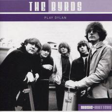 The Byrds Play Dylan (Re-Issue) mp3 Artist Compilation by The Byrds