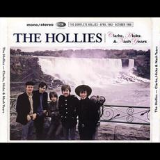 Clarke, Hicks & Nash Years: The Complete Hollies April 1963 - October 1968 mp3 Artist Compilation by The Hollies