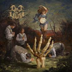 Mara mp3 Album by Cult of Lilith