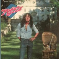 Love Rustler mp3 Album by Mylon LeFevre
