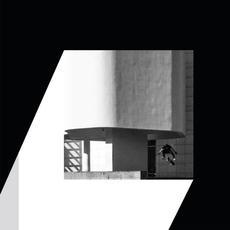 1993,5 mp3 Album by Hentzup
