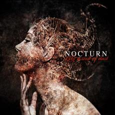 Like a Seed of Dust mp3 Album by Nocturn