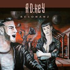 Resonanz (Deluxe Edition) mp3 Album by AD:keY