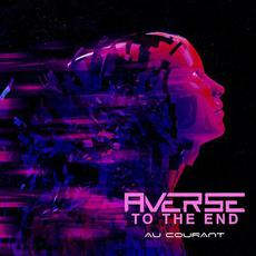 Au Courant mp3 Album by Averse to the End
