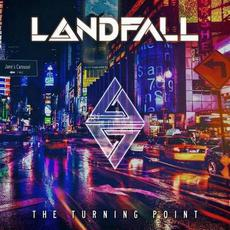 The Turning Point mp3 Album by Landfall