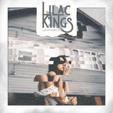Love You More mp3 Album by Lilac Kings