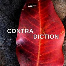 Contradiction mp3 Single by In Good Faith