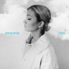Drunk On Emotions (Stripped) mp3 Single by Clara Mae