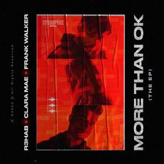 More Than OK mp3 Single by R3HAB, Clara Mae & Frank Walker
