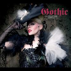 Gothic Compilation, Part LII mp3 Compilation by Various Artists