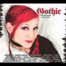 Gothic Compilation, Part XXXI mp3 Compilation by Various Artists