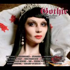 Gothic Compilation, Part XLIX mp3 Compilation by Various Artists