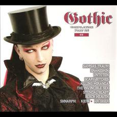 Gothic Compilation, Part XXVI mp3 Compilation by Various Artists