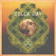 East of Eden mp3 Single by Zella Day