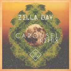 East of Eden (Carousel Remix) mp3 Remix by Zella Day