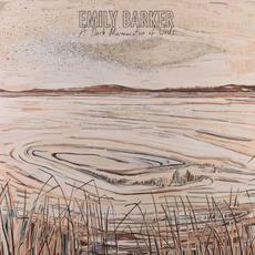 A Dark Murmuration of Words mp3 Album by Emily Barker