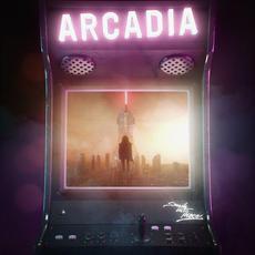 Arcadia mp3 Album by Smash Into Pieces