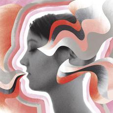 Halluzinationen mp3 Album by Sophie Hunger