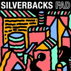 Fad mp3 Album by Silverbacks