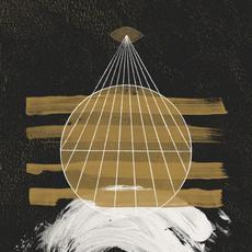 Pillars mp3 Album by Spaceships