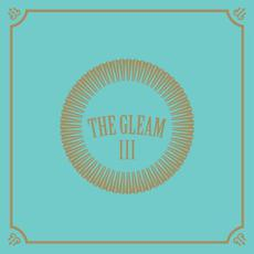 The Third Gleam mp3 Album by The Avett Brothers