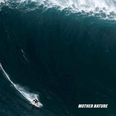 Mother Nature mp3 Album by The Dangerous Summer