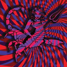 Scorpio mp3 Album by The Atomic Bitchwax