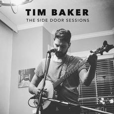 The Sidedoor Sessions mp3 Album by Tim Baker