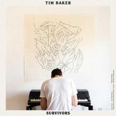 Survivors mp3 Album by Tim Baker