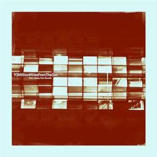 Echo Delay Fuzz Reverb mp3 Album by 93MillionMilesFromTheSun
