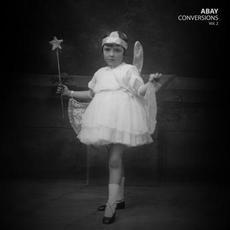 Conversions, Vol. 2 mp3 Album by ABAY